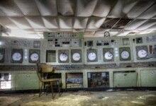 Laeacco Antiga Velha e Abandonada De Laboratório Físico Backdrops Para Estúdio de Fotografia Fotografia Fundos Fotográficos Personalizados