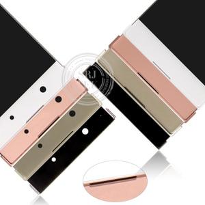 Image 5 - Оригинальный ЖК дисплей для SONY Xperia XA1