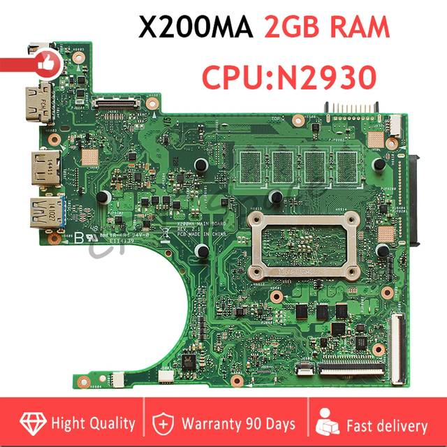 Lenovo Motherboard Wiring Diagram L Ig41m2. . Wiring Diagram on