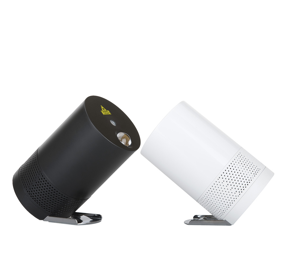 Bluetooth speaker light Mini Home Entertainment light Party light and speaker Create a variety of atmospheres  high quality   Bluetooth speaker light Mini Home Entertainment light Party light and speaker Create a variety of atmospheres  high quality