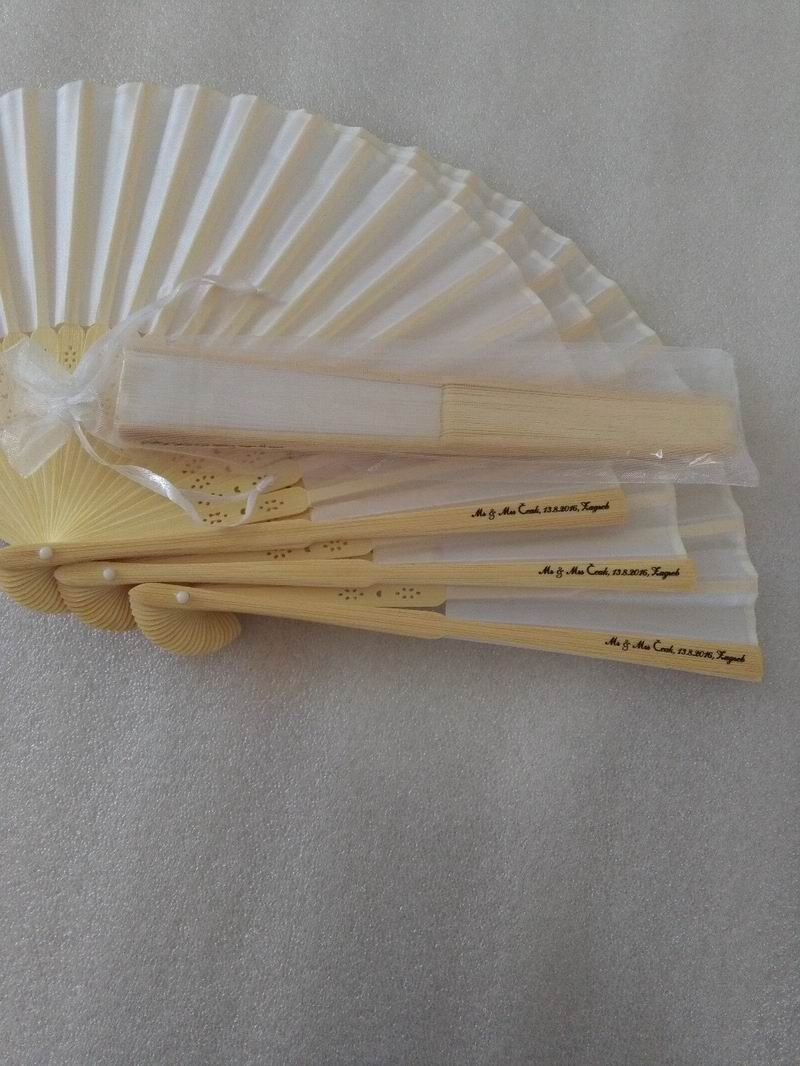 wedding fans wedding monogram paper fans wedding fans zoom