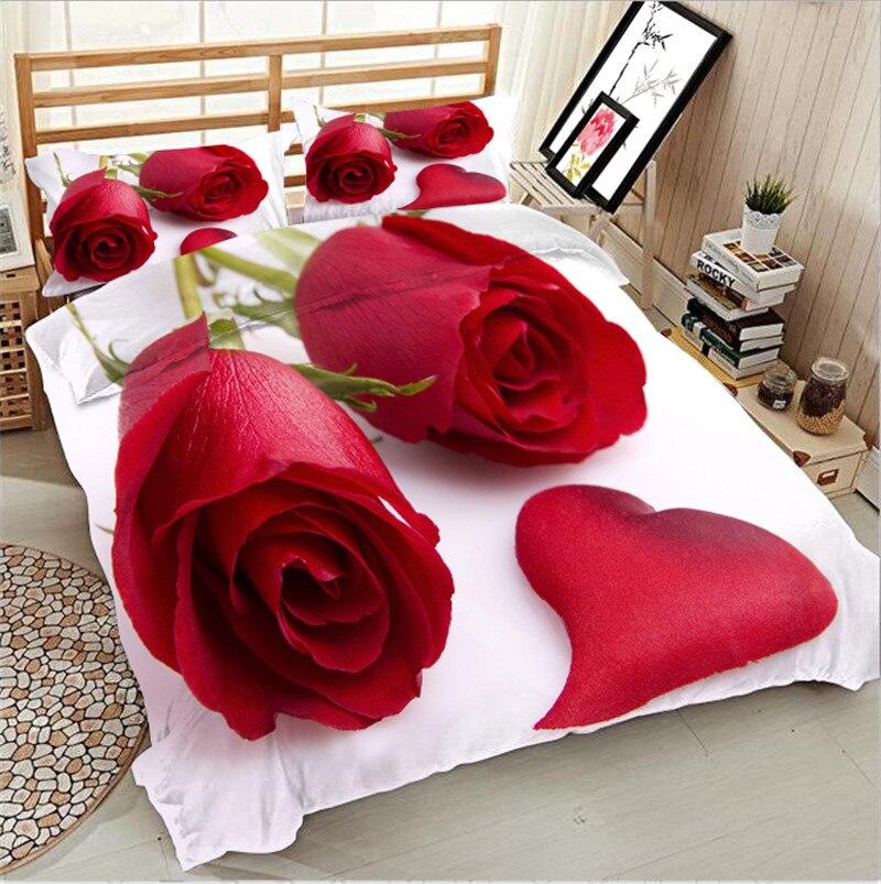 9cdbc63c40 Galeria de double bedsheet por Atacado - Compre Lotes de double bedsheet a  Preços Baixos em Aliexpress.com