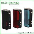Novo 100% Original VT75 DNA75 Chip por Evolv Mod HCigar HCigar VT75W TC Caixa Mod EScribe Software