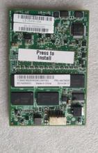 Оригинал ServeRAID M5100 Series 1 ГБ Flash 81Y4559 46C9029