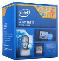 Intel Core Processor I3 4150 I3 4150 LGA1150 22 nanometers Dual Core 100% working properly Desktop Processor