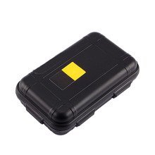 Outdoor Travel Shockproof Waterproof Box