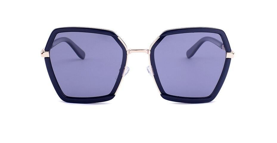 sunglasses-women_09