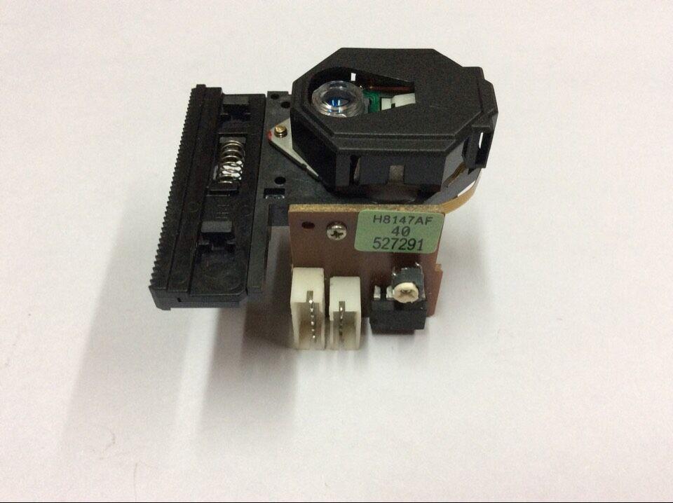 H8147AF Nouveau remplacement RCTRH 8147AF Optical Laser Lens Pickup