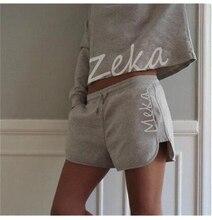 ZekaMeka Woman yoga sets shirt bra clothes Workout Clothes Tracksuit Sportswear women leggings fitness suit