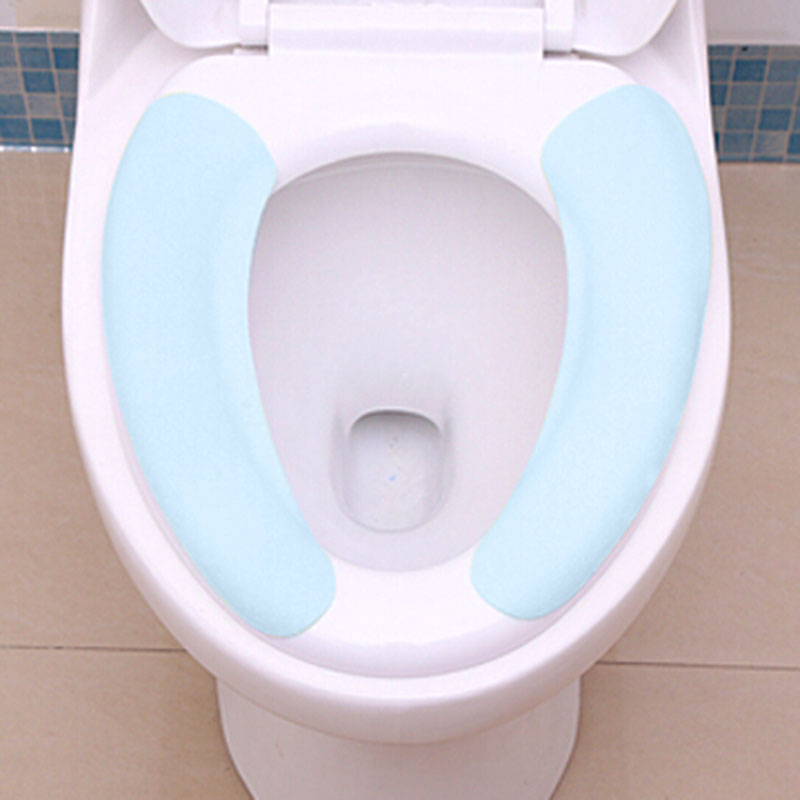 Compare Prices On Heated Toilet Seats Online Shopping Buy