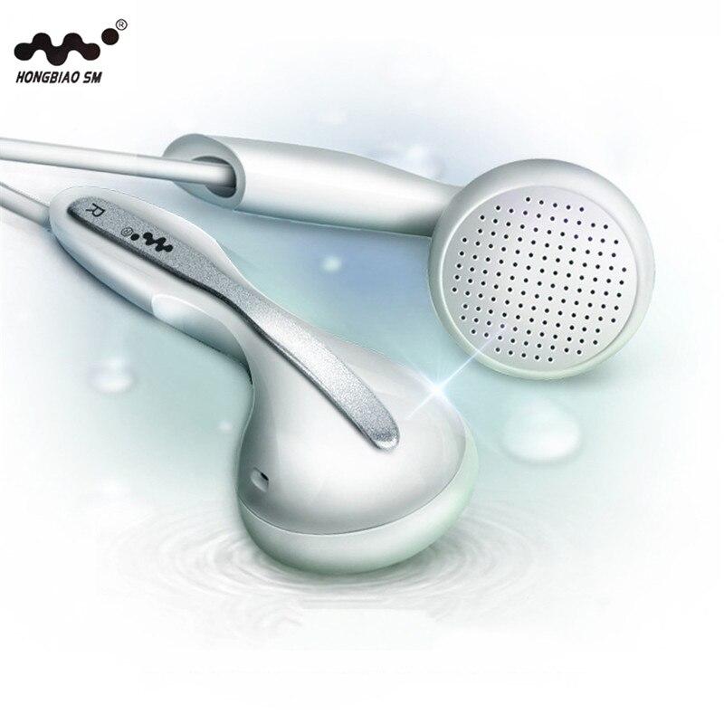 3d estéreo hifi auriculares auriculares earpods auriculares auriculares deporte