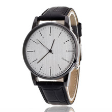 Luxury Watch Quartz Vogue Watch