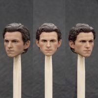 Pre sale 1/12 Herland Head Sculpt Holland brother Action Figure Head Carving Model