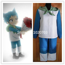 216508fc24f8 Buy happy fairy tail cosplay and get free shipping on AliExpress.com