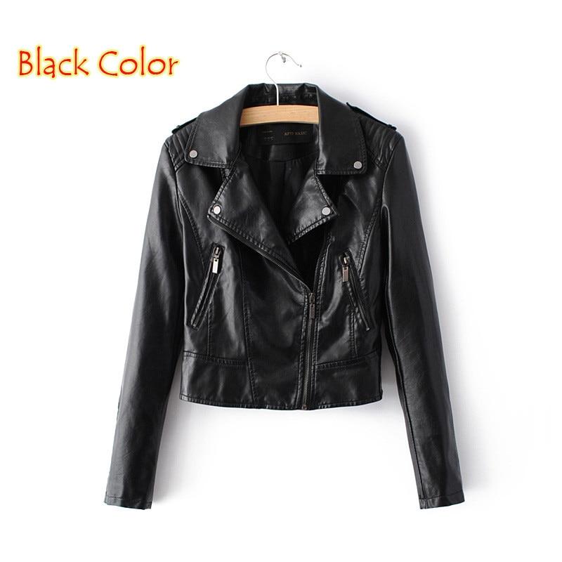 Цвет: 1603 черный