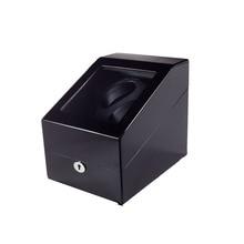 Winder Case Rotation Watch