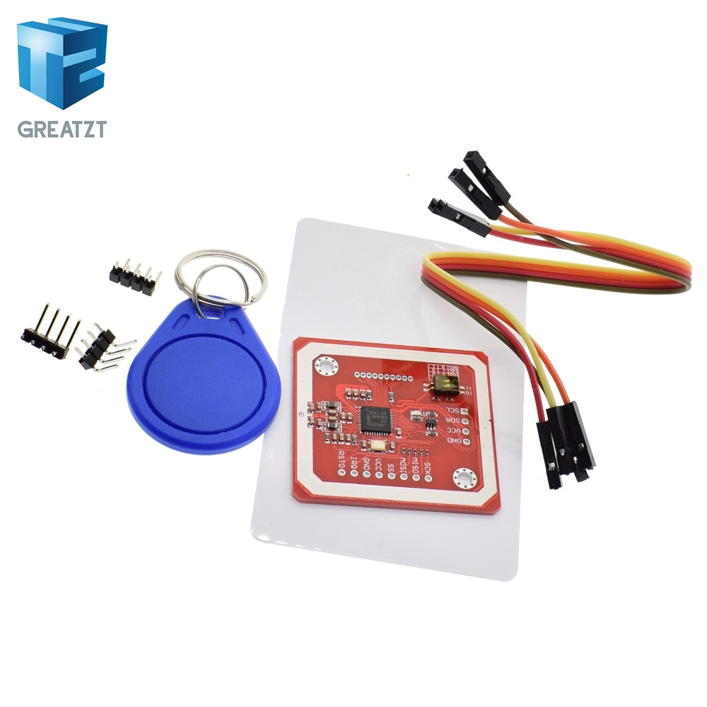 best top kit rfid reader ideas and get free shipping - 58ha4539