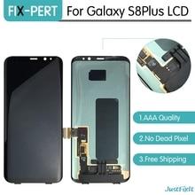 Samsung Originale Screen