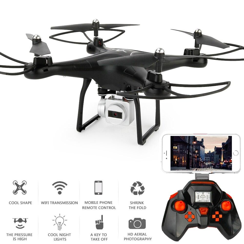 YUNIQUE France /® Chargeur /équilibre Connecteur LiPo Batteries Drone Syma X8C X8W X8G