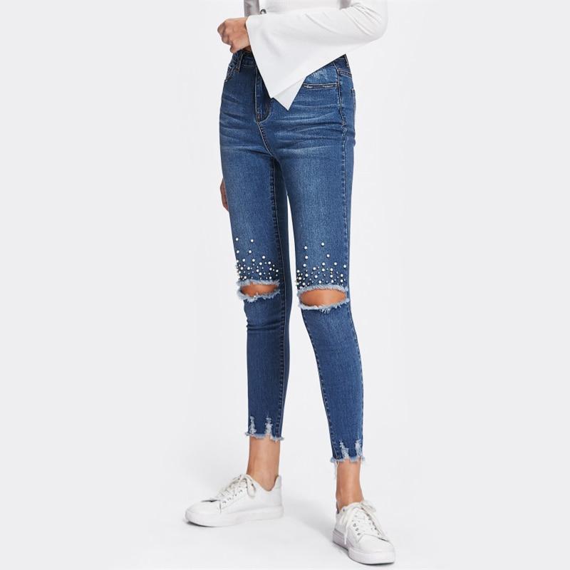 pants171009455(3)