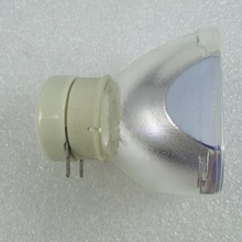 Replacement Projector Lamp Bulb LMP-E211 for SONY VPL-EW130 / VPL-EX100 / VPL-EX120 / VPL-EX145 / VPL-EX175 / VPL-SW125 ect. projector bulb lmp p201 projector lamp for sony vpl px21 vpl px31 vpl px32 vpl vw11ht vpl vw12ht