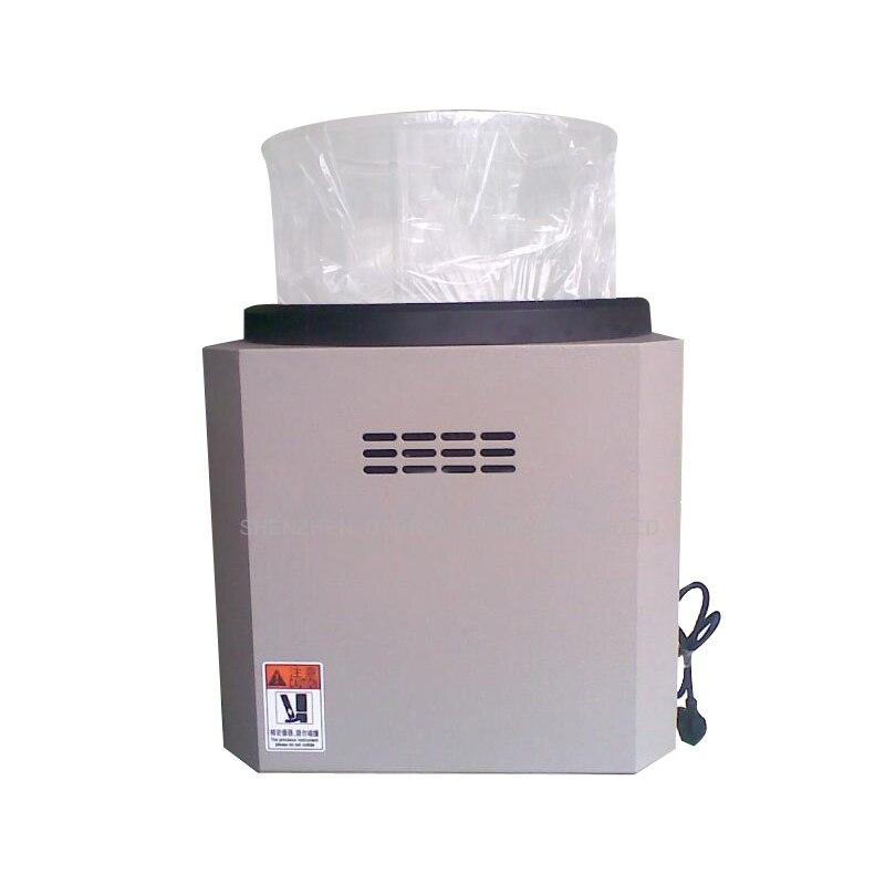 1 PZ 110 V / 220 V Invertitore Bicchiere Magnetico KT-360A - Utensili elettrici - Fotografia 2