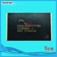 Novo para EPSON R330 A50 T50 P50 R290 R280 R285 modificado chip L800/L801 chip de atualização