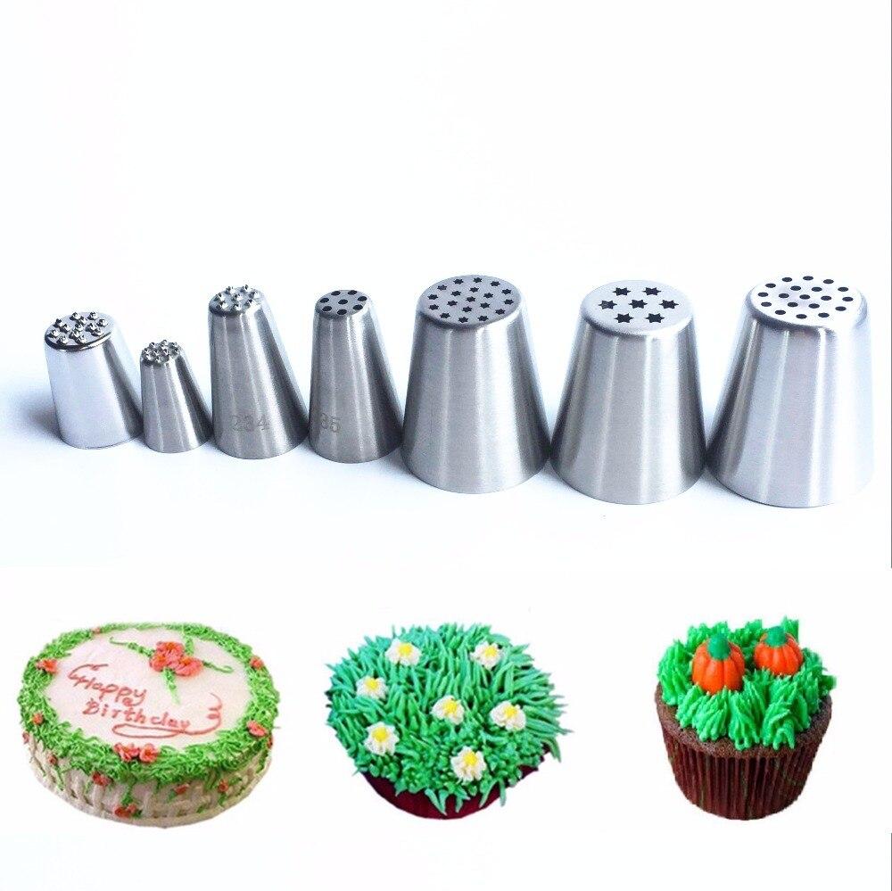 #233 234 235 русская насадка для трубопроводов насадка для пирожных наконечники 1 шт. можно выбрать изделие из pic