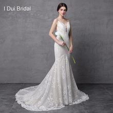 c58d40ac5d060 Wedding Dress Beading Patterns- Aliexpress.com経由、中国 Wedding ...