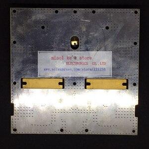 Image 3 - [منتجات PCB المستعملة] BLF574 BLF 574 يرجى تصفح تفاصيل المنتج قبل الشراء.