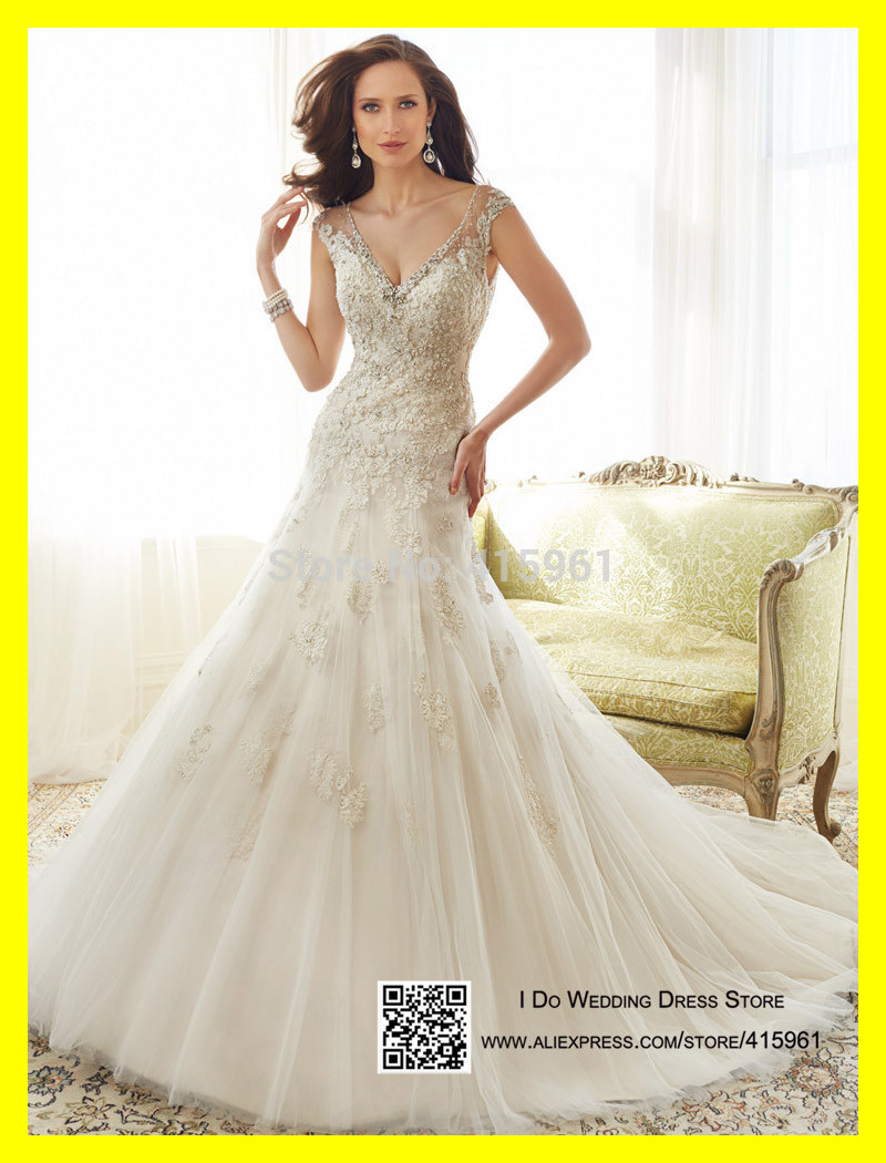 the best dress styles for petite brides wedding dresses for petite The Best Dress Styles for Petite Brides On a day that demands notice me