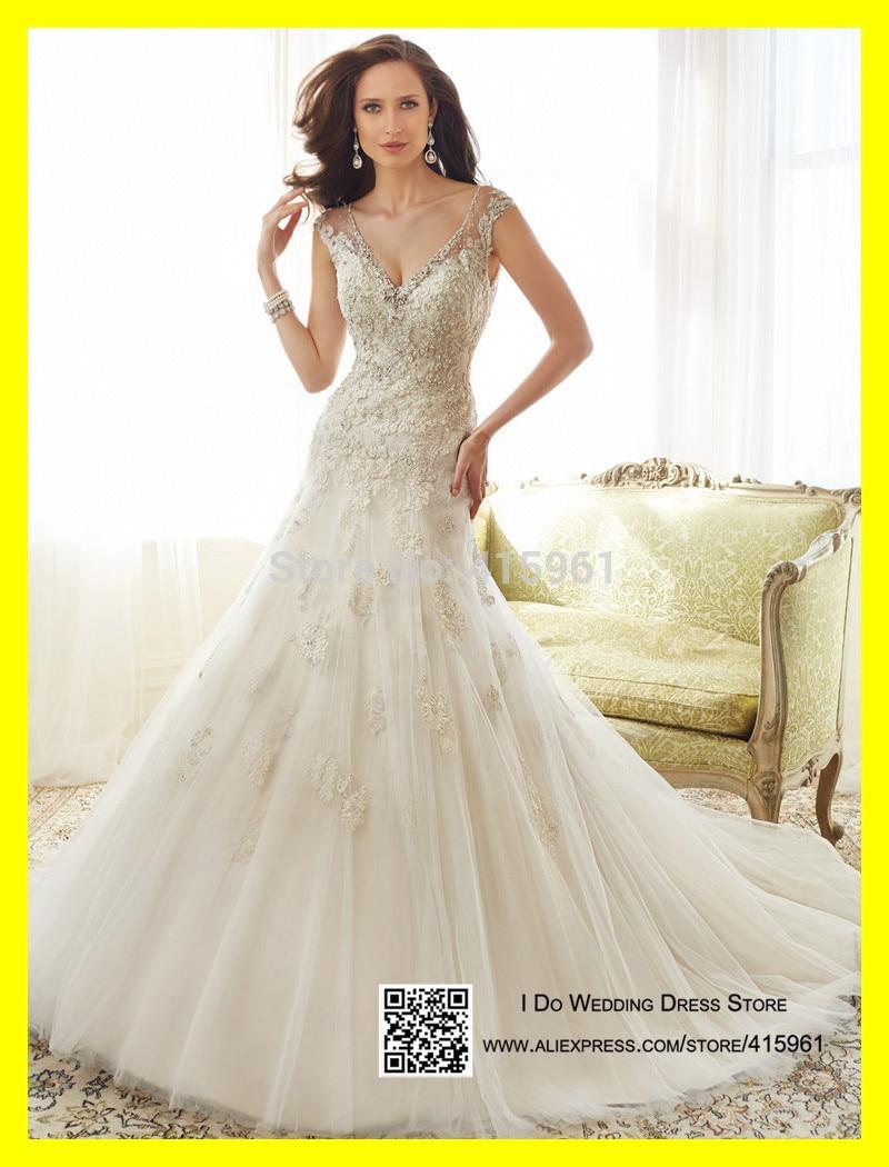 wedding dresses petite Petite Arabelle gown Petite Arabelle gown Petite Arabelle gown