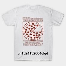 a9e3bb3ff 100% Cotton O-neck Custom Printed Tshirt Men T shirt Peter Parker (Civil