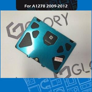 "Image 2 - جديد A1278 لوحة اللمس تراكباد لماك بوك برو 15 ""13"" A1286 A1278 لوحة اللمس + كابل استبدال 821 0831 A 821 1254 A 2009 2012"