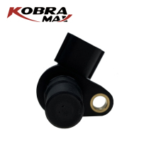 Kobramax Speed Sensor 31935-8E007 Sensors for Nissan Juke NV200 Quest Replacements
