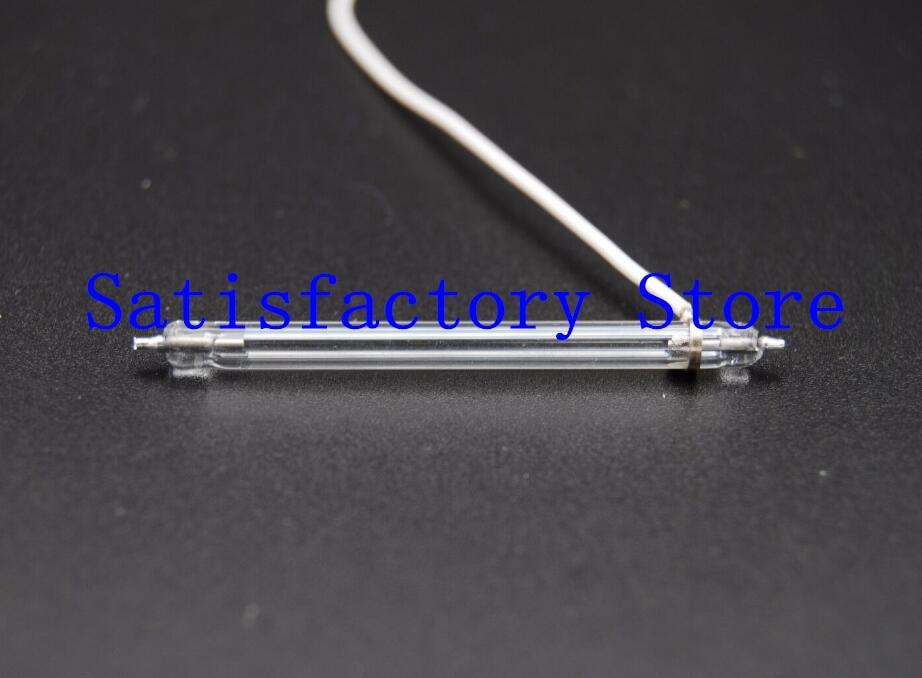 جديد لكانون 600EX/600EX-RT فلاش أنبوب زينون مصباح إصلاح استبدال أجزاء Speedlite