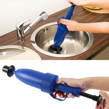 Amazing Toilet Automatic Strong Pipe