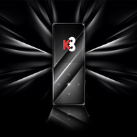 BENJIE Bluetooth Mp3 Music Player Ultra Thin Touch Screen MP3 Luxury HIFI Lossless 1 8 Inch