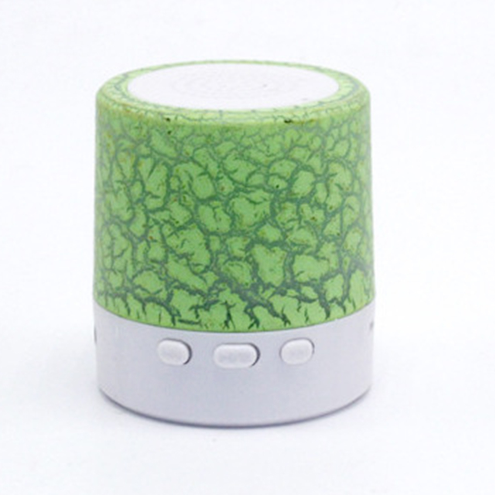 best top 10 mini led speakers list and get free shipping - en1k7j0h