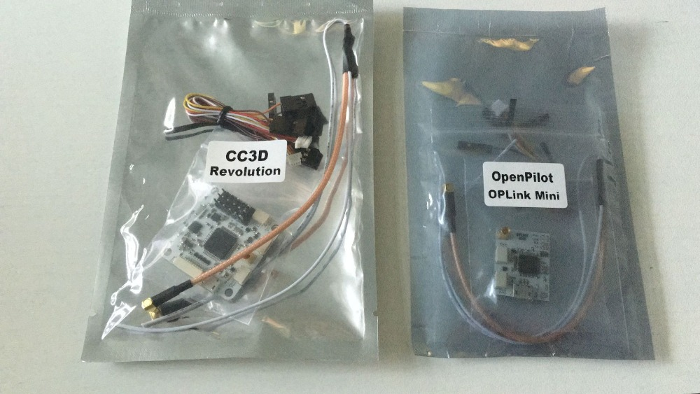 OpenPiolot CC3D Revolution Flight Controller Board + OPLINK MINI CC3D REVO Transceiver TX RX Module remax rb t5 black