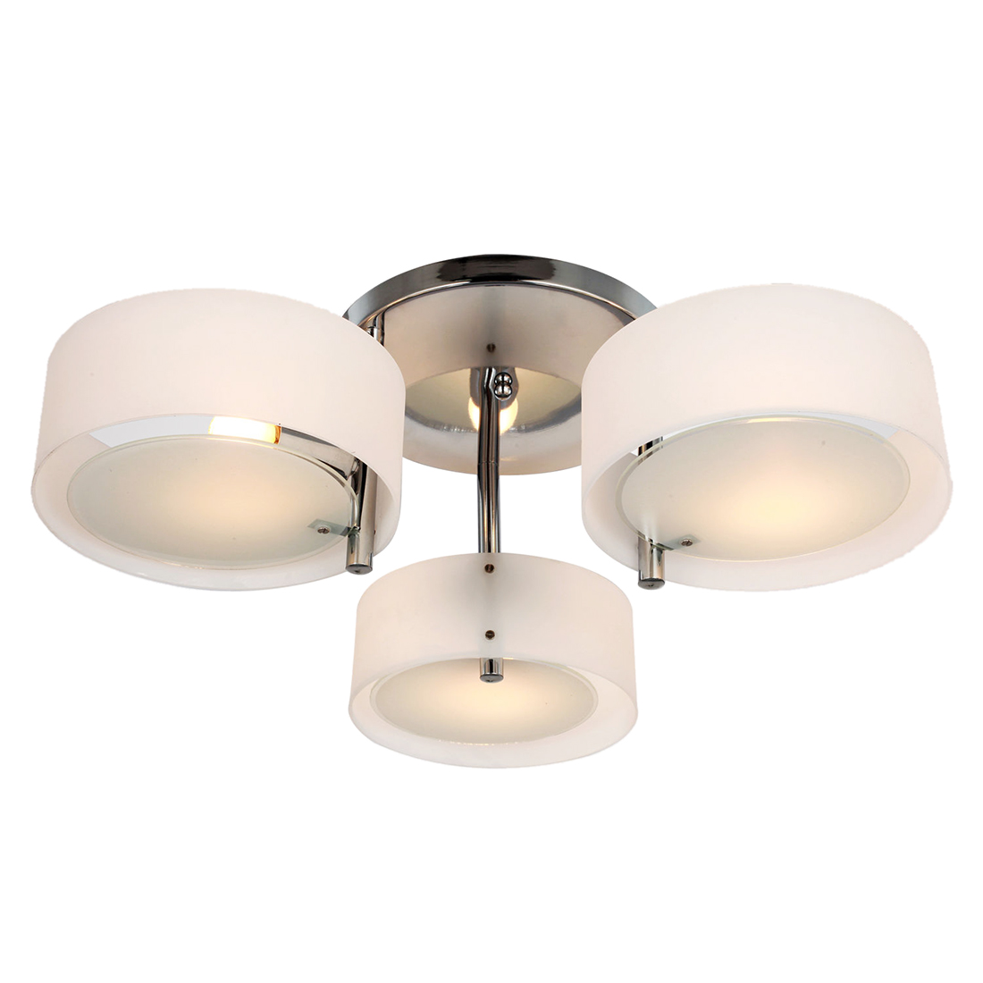 Vintage Modern Fixture Ceiling Light Lighting Crystal  Chandelier Lamp luxury big crystal modern ceiling light lamp lighting fixture