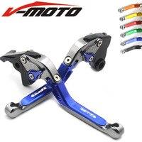 For SUZUKI GSR600 GSR 600 2006 2011 GSR750 GSR 750 2011 2016 GSR400 2008 2012 Motorycle