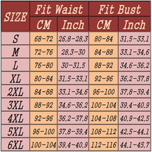 Adjustable Waist Trainer Corset