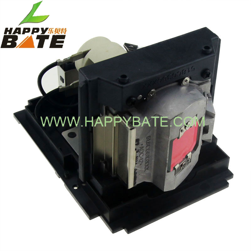 ФОТО SP-LAMP-067 Replacement projector lamp bulb with Housing for IN5502 IN5504 IN5532 IN5534 IN5533 IN5533L IN5535 IN5535L happybate