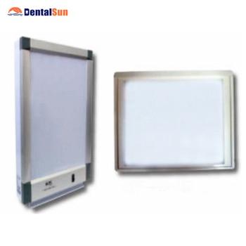 Dental LED Viewer Light/LED X-ray Film Viewer