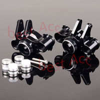 Aluminium Axle Best Deals