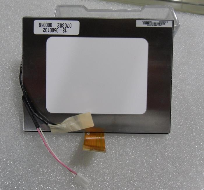Free shipping New original Within PVI 5-inch LCD screen Car GPS PA050XS1 (LF) car audio and video doorbell original and new lcd screen txdt350ch 45v2 txdt350ch 45 txdt350ch free shipping