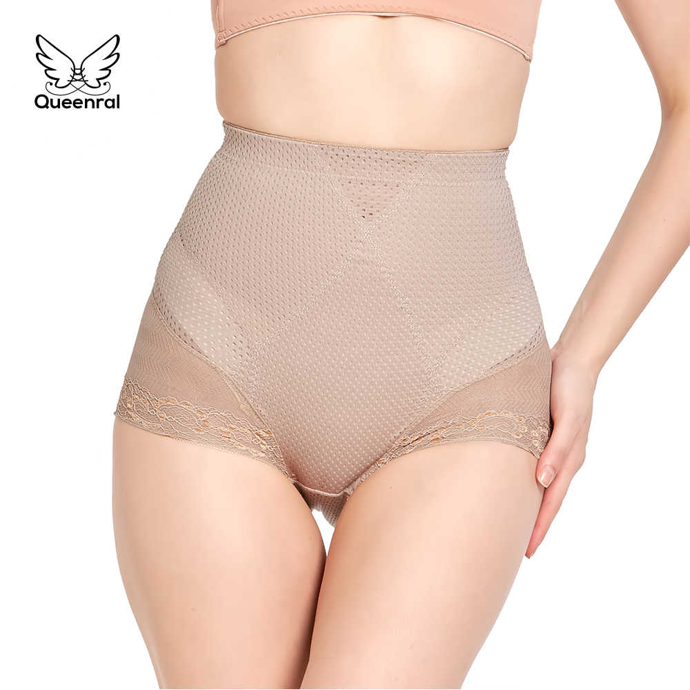 9ae03f9a3f ... Slimming Briefs 2 pieces corsets Modeling Strap Waist trainer butt  lifter women Slimming Panties girdle Underwear ...