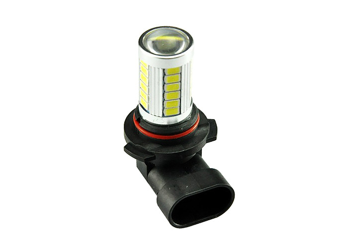kongyide Healight Bulbs 12V HB4 5630 SMD 33-LED White Auto Car Fog Driving Light Lamp Bulb NOV9