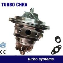 K04 K0422-582 Turbo cartucho de turbo para Mazda CX-7 CX7/M6/M3 2.3L DISI NA 07-10 CHRA 1720167020 1720167010 CT12B